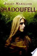 Shadowfell Book PDF