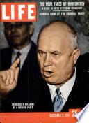 2 d�c. 1957