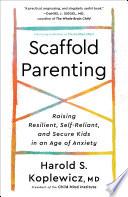 The Scaffold Effect Book PDF