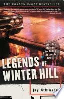 Legends of Winter Hill