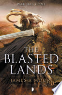 The Blasted Lands