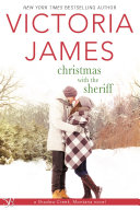 Christmas With The Sheriff : story about overcoming loss, the strength of...