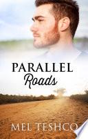 download ebook parallel roads pdf epub