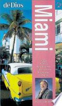 Gu A Completa De Miami