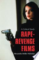 Rape Revenge Films