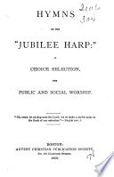 Hymns Of The Jubilee Harp