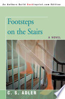 Footsteps on the Stairs