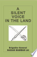 A Silent Voice In The Land