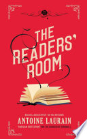Book The Readers  Room