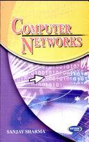 Computer Networks (Uptu)