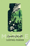 Sleeping Murder (Miss Marple) by Agatha Christie