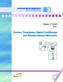 Advances in Sensors  Reviews  Vol  3