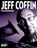 The Saxophone Book