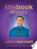 Little Book Of Destiny