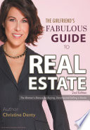 The Girlfriend S Fabulous Guide To Real Estate