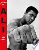 Ali Een Leven