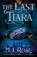 The Last Tiara Book