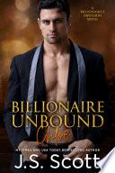 Billionaire Unbound   Chloe