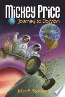 Mickey Price  Journey to Oblivion