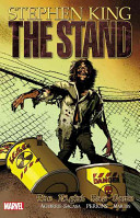 The Stand   Volume 6