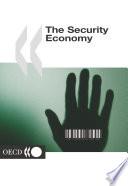 The Security Economy
