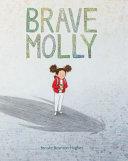 Brave Molly