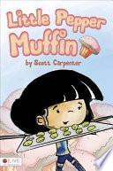 Little Pepper Muffin