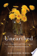 Unearthed Love Acceptance And Other Lessons From An Abandoned Garden