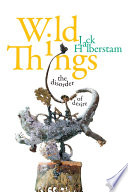 Wild Things Book PDF