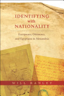 download ebook identifying with nationality pdf epub