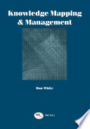 Knowledge Mapping and Management