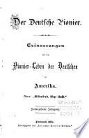 Der Deutsche Pionier