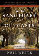 download ebook in the sanctuary of outcasts pdf epub