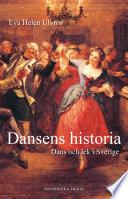 Dansens historia