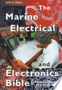 Reviews The Marine Electrical and Electronics Bible