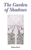 download ebook the garden of shadows pdf epub