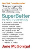 download ebook superbetter pdf epub