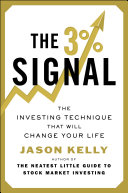 download ebook the 3% signal pdf epub