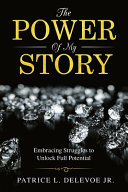 The Power of My Story Book PDF