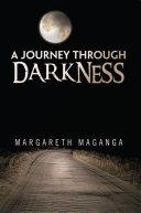 download ebook a journey through darkness pdf epub