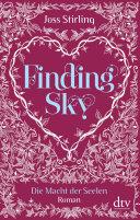 Finding Sky Die Macht der Seelen 1