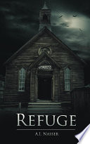 Refuge  The Sin Series Book 2