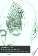 Atlas of Surgical   Topographical Anatomy