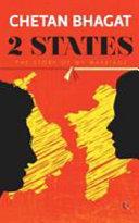 . 2 States .