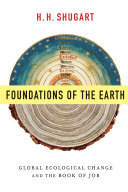 download ebook foundations of the earth pdf epub