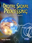 Digital Signal Processing  With Matalab   5th Edition