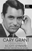 Book Cary Grant