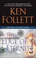 Century 3  Edge of Eternity