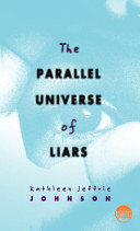the parallel universe of liars