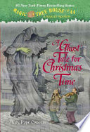 A Ghost Tale for Christmas Time Book PDF